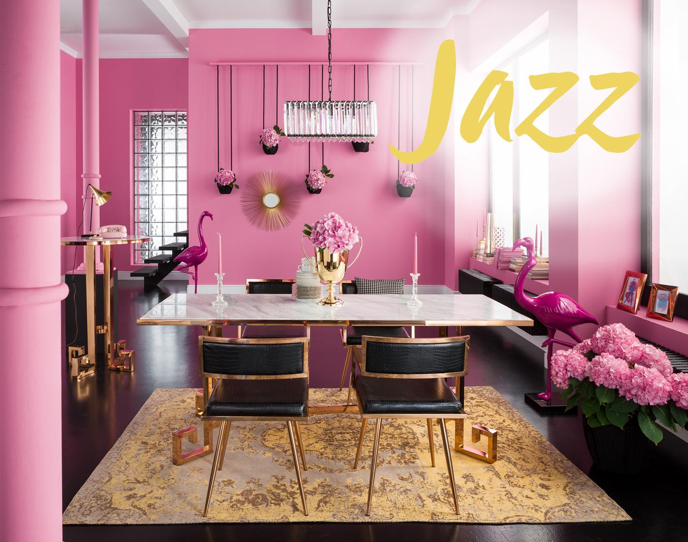 1_jazz1