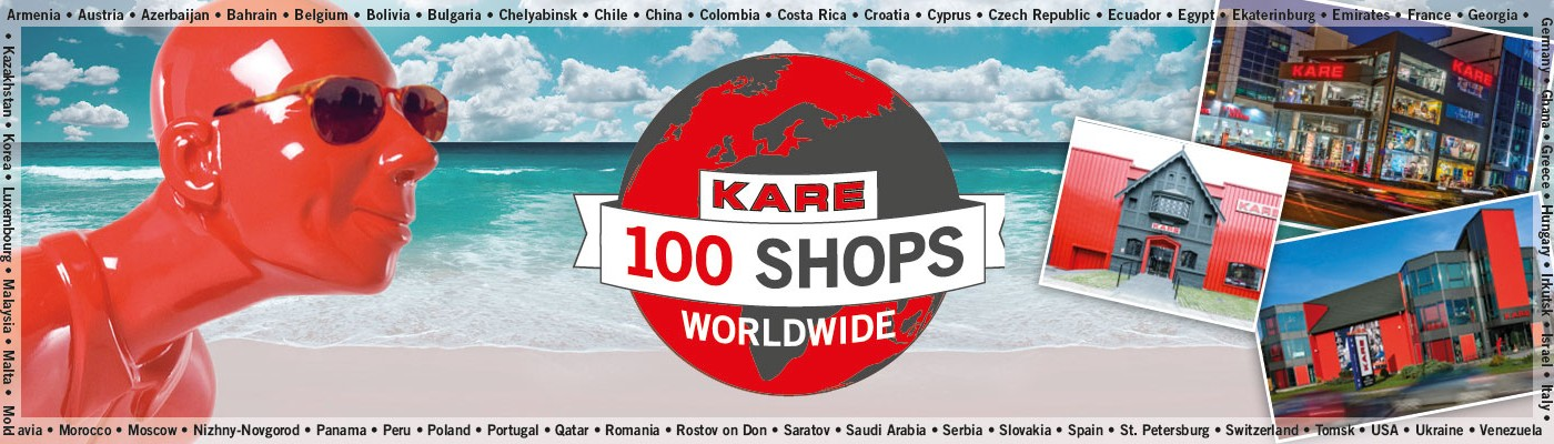 KARE-100-shops-around-the-world-website-EN