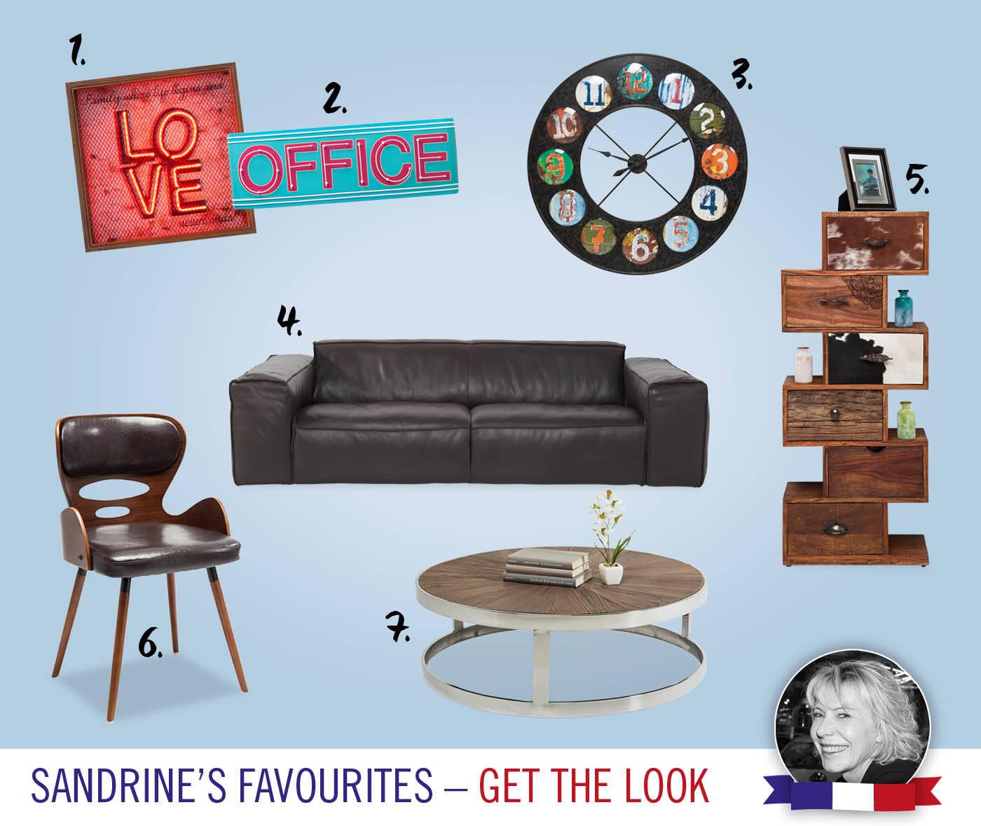 KARE-100-shops-lyon-furniture