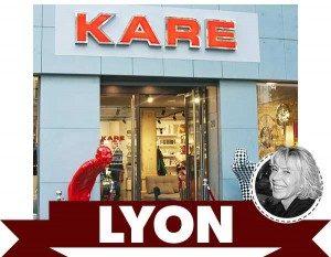 KARE-100-shops-lyon-shopfront