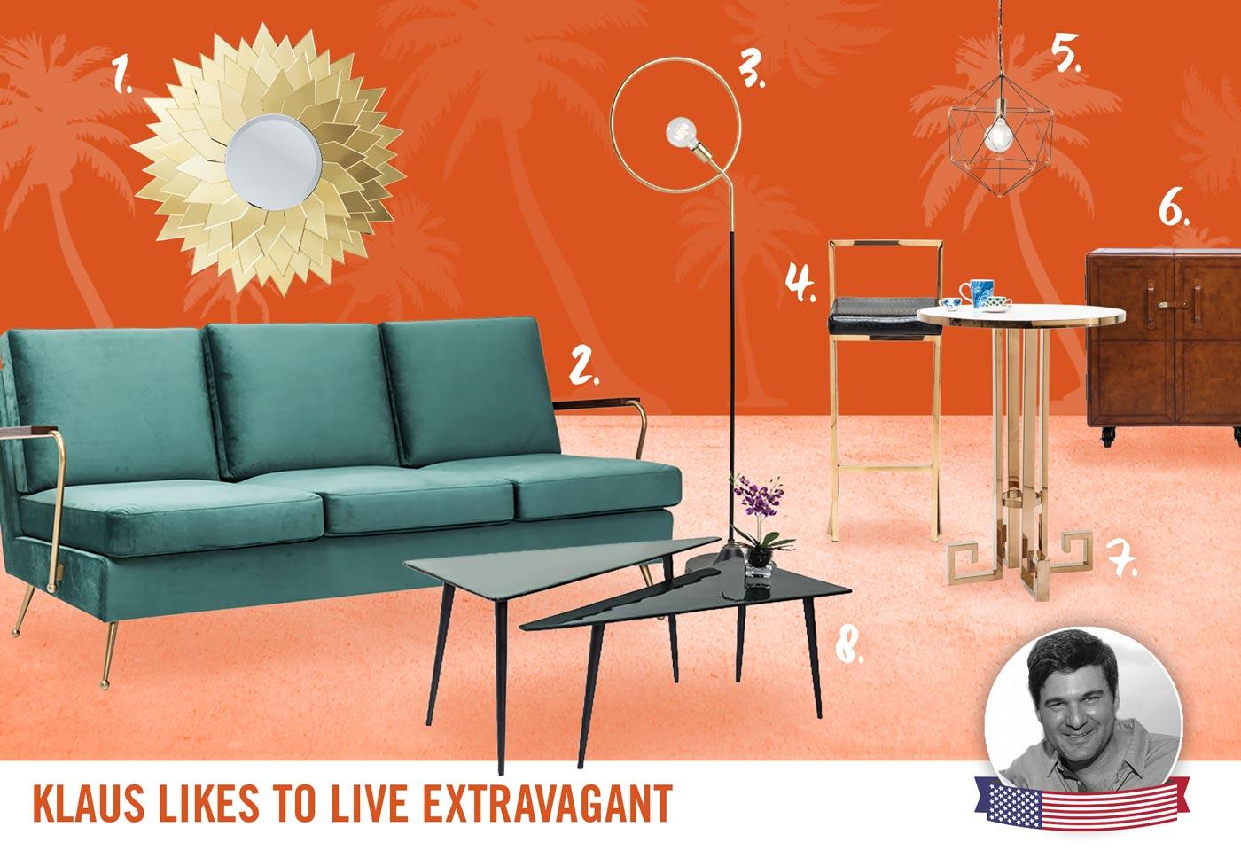 KARE-100-shops-miami-furniture