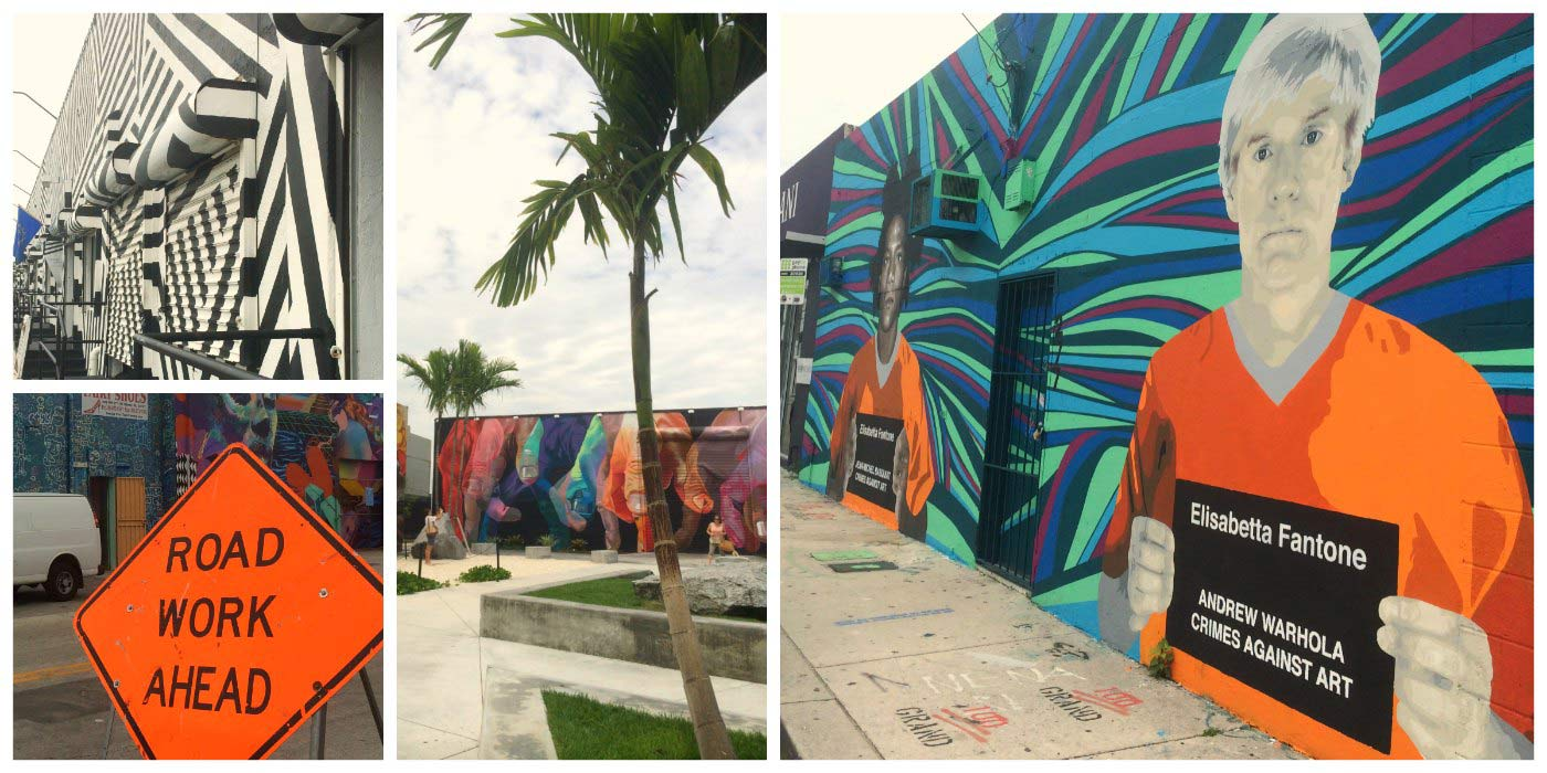 KARE-100-shops-miami-wynwood-district