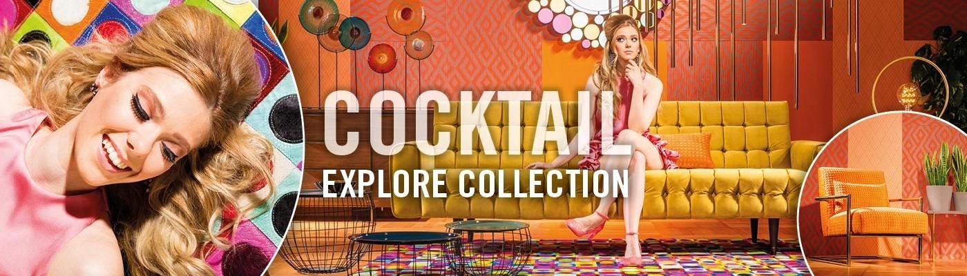 KARE-Slider-Cocktail-EN-1400x400
