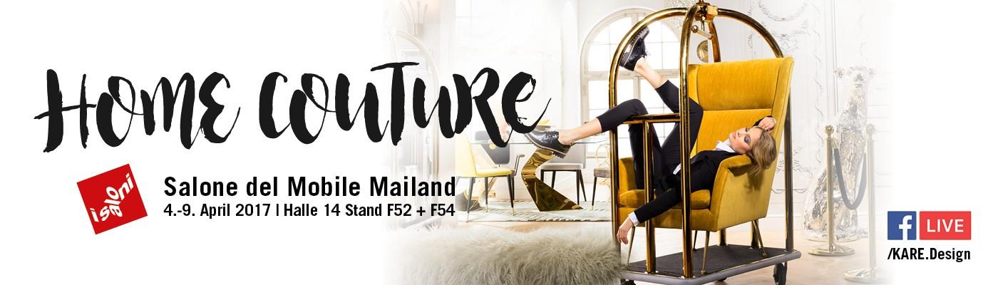 4-9 april-Milano Fair kare 1400x400