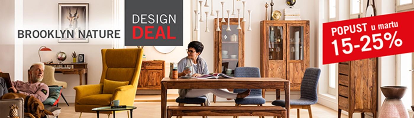 sajt design deal