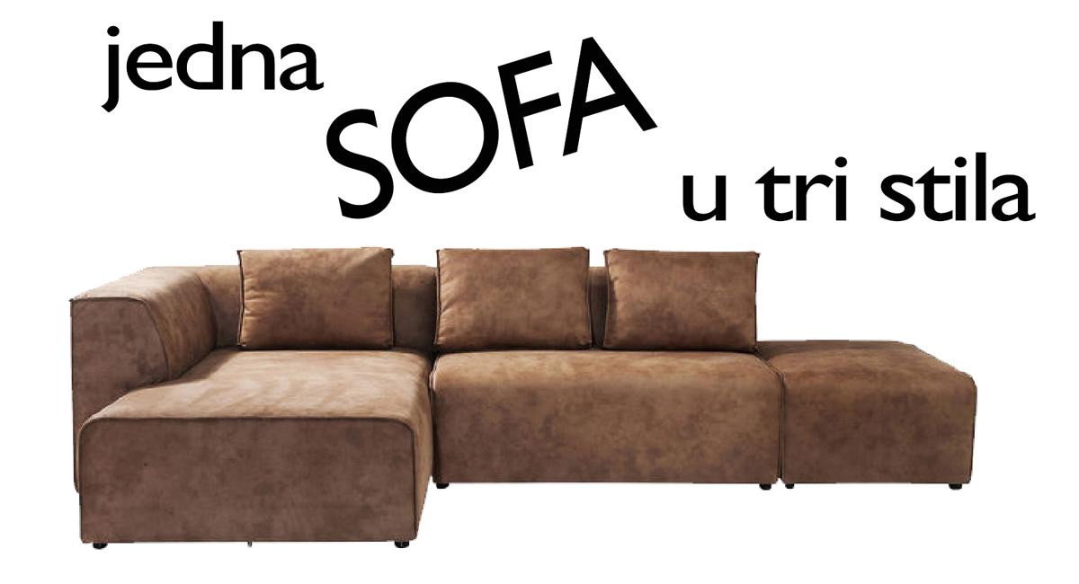 1sofa-3-stila