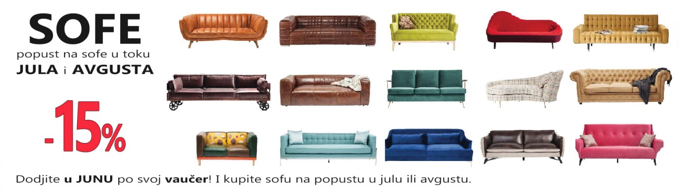 SAJT_delimo-vaucere-za-sofe