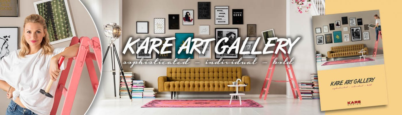2017 slike KARE-Art-Gallery-Slider-1410x403-1400x400