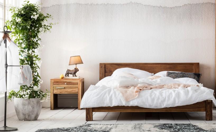 KARE moderna spavaca soba