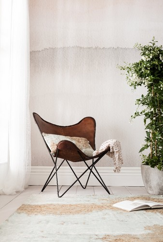 KARE romanticna spavaca soba_fotelja