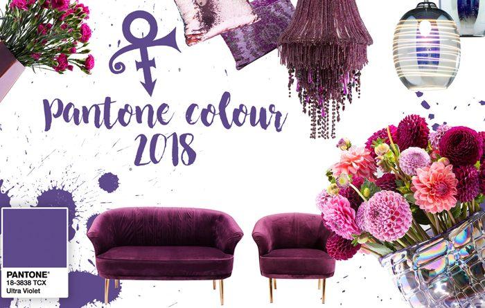 KARE-Pantone-boja-za-2018