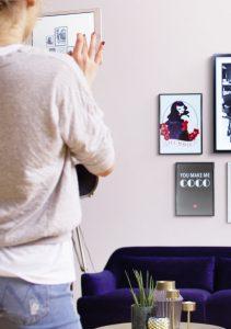 KARE Roomplanner aplikacija 5