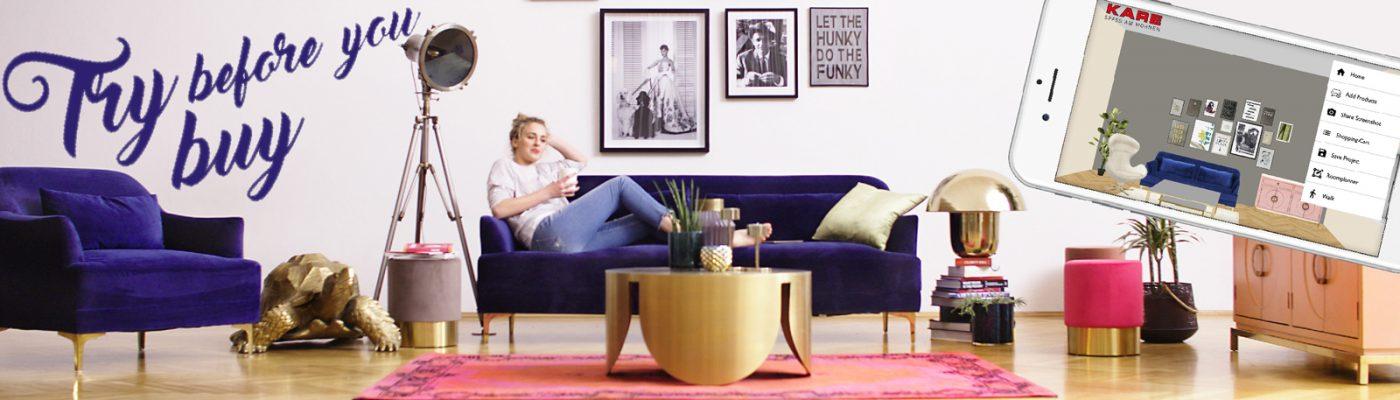 KARE_roomplanner_sajt