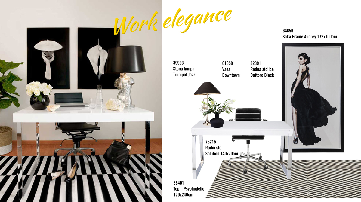 KARE radni prostor 1.-work-elegance