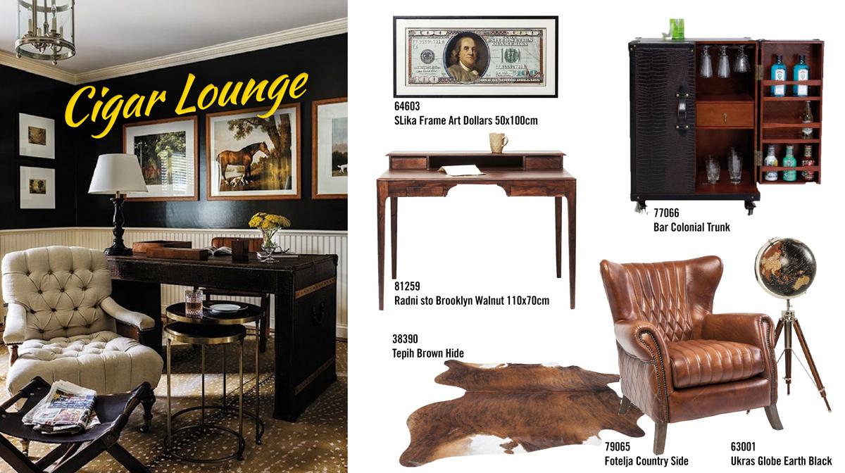 KARE radni prostor 2.-cigar-lounge