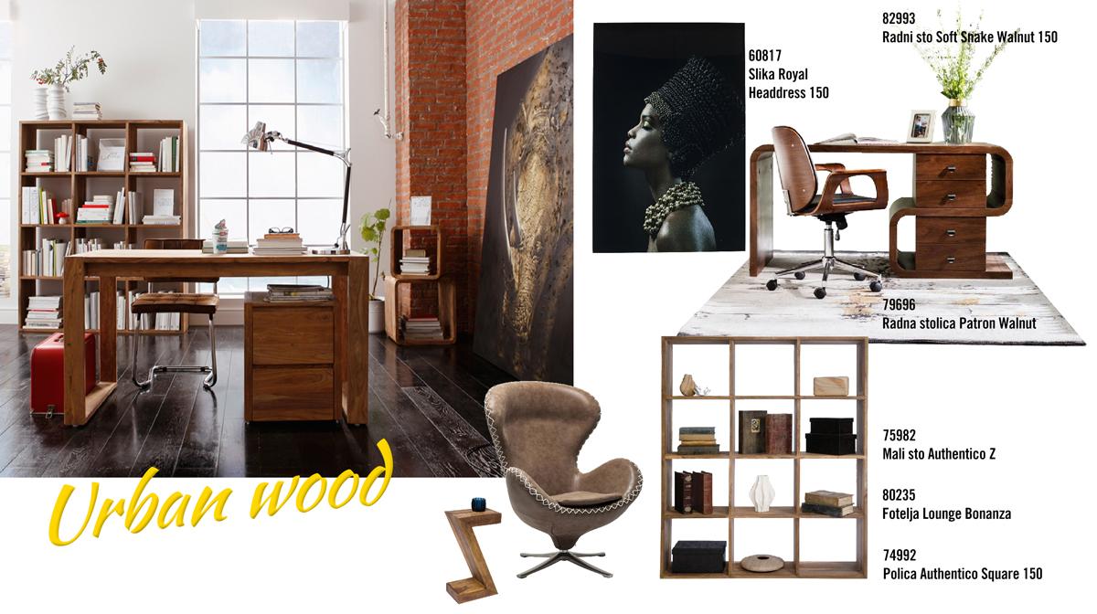 KARE radni prostor 4.-urban-wood