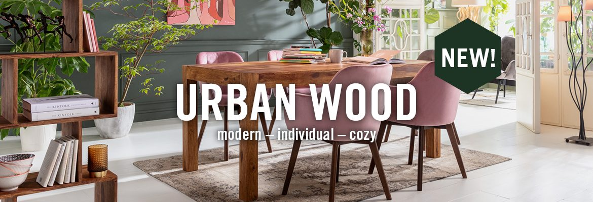 en_2018-09-urban-wood-b2b-slider-1170x400
