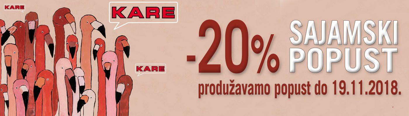 sajt_sajamski-popust_produzetak