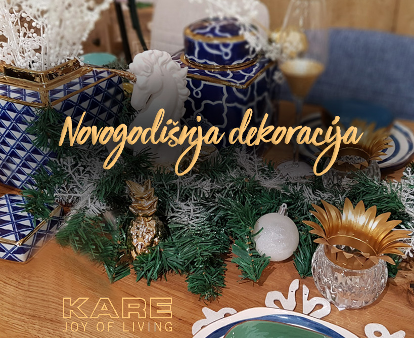 KARE-novogodisnja-dekroacija-blog2