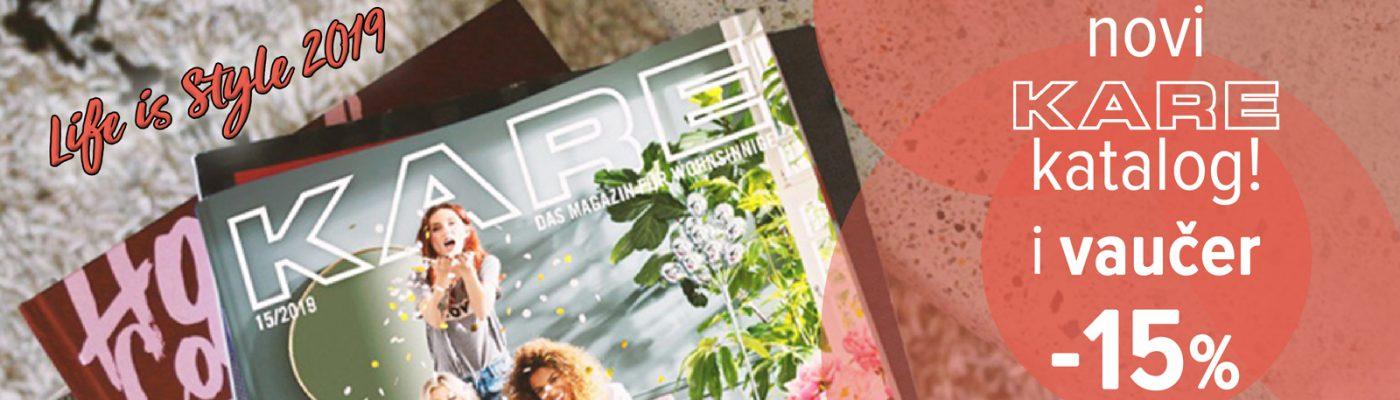 KARE-Lis-2019-WEB