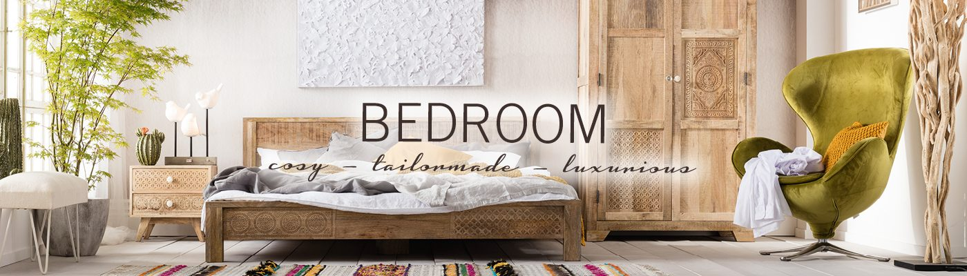 Bedroom_KARE_Webslide