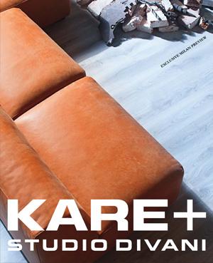 KARE-Studio-Divani-Catalog