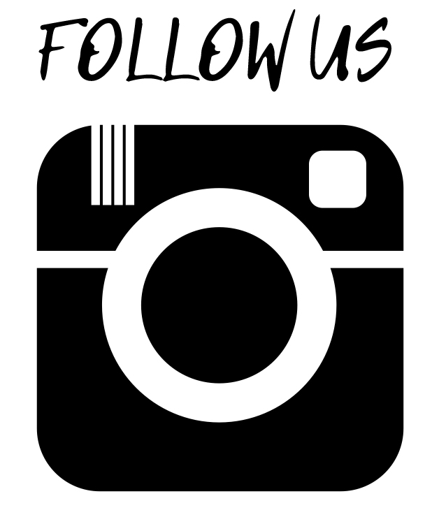 followus