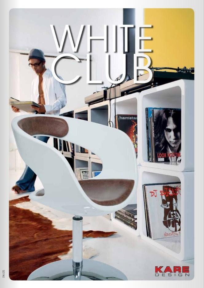 white-club