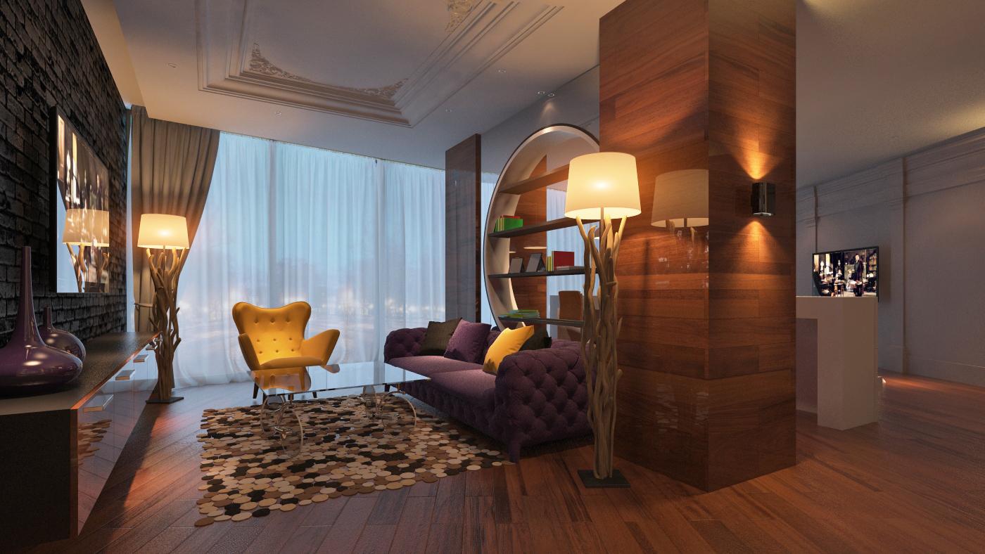 Projects By Kare Designer Kare Ukraine