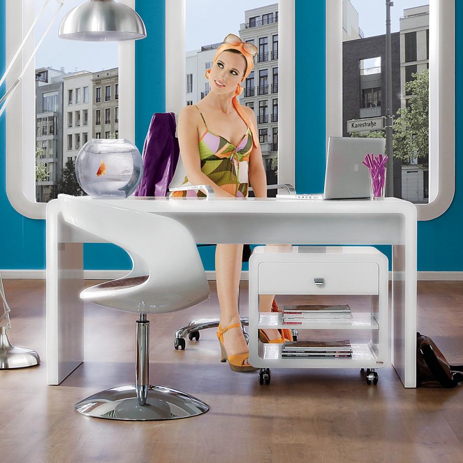Kare Design White Club Collection Kare Ukraine