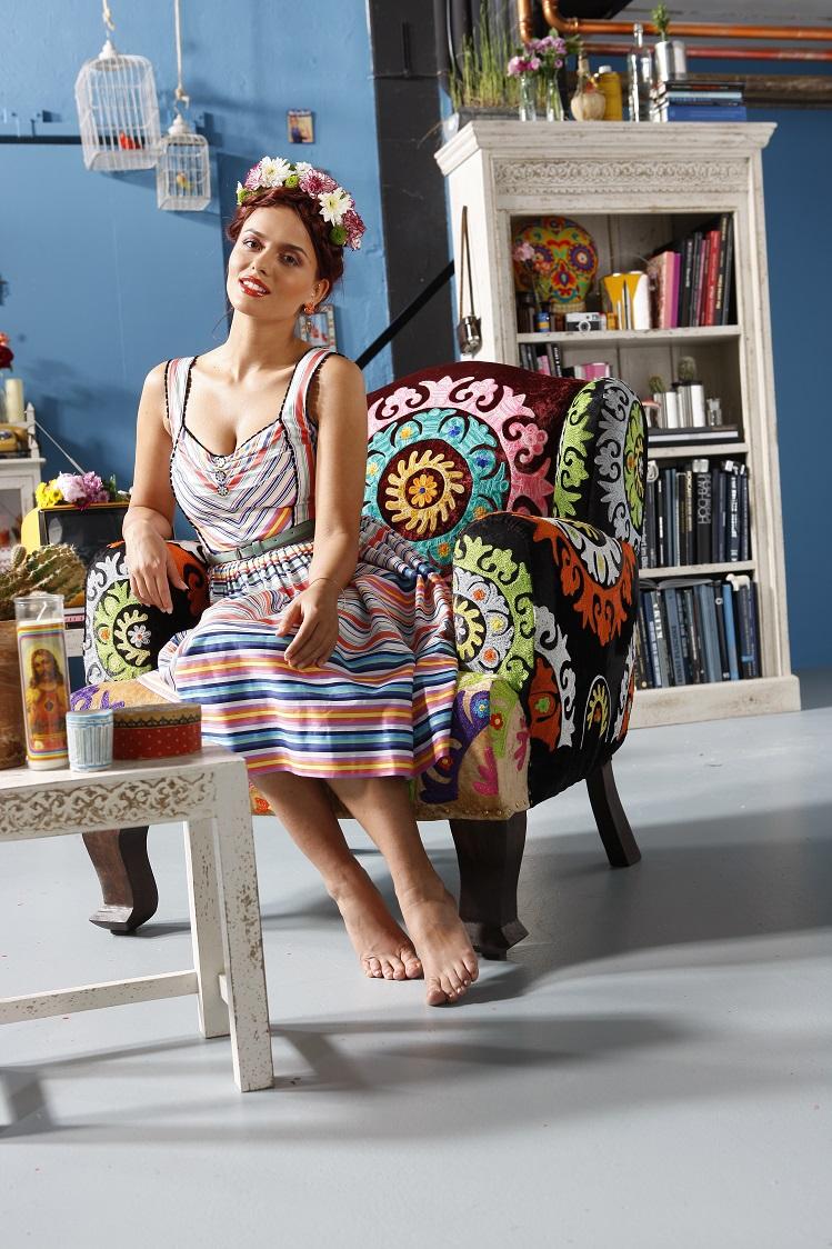 Kare tisch ibiza design inspiration f r for Kare design tisch ibiza