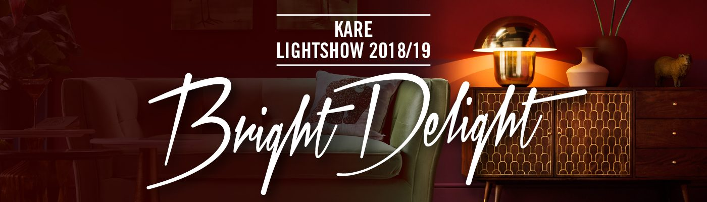 Bright Delight 2018-Web Slider Franchise-1400x400