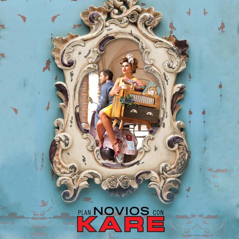 KARE_SEPTIEMBRE3