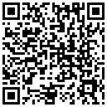 KARE-Room-Designer-App-QR