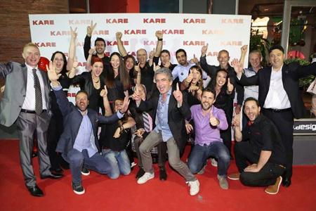 KARE-Athens-Opening