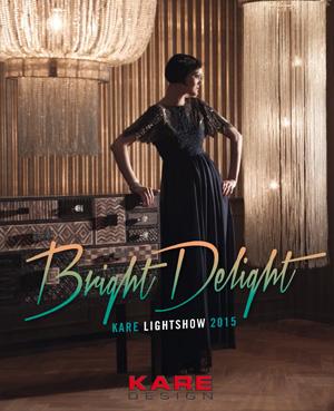 KARE-Bright-Delight-Catalog