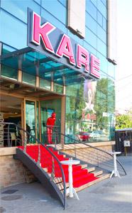KARE-Constanta-Shop