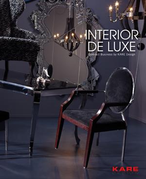 KARE-Interio-de-Luxe-Catalog