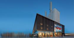 KARE-Kraftwerk-Flagship-Store