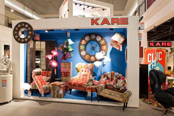 KARE-Shop-in-Shop-2