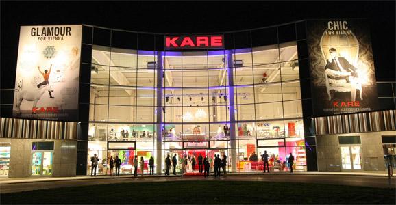 KARE-Wien-Shop