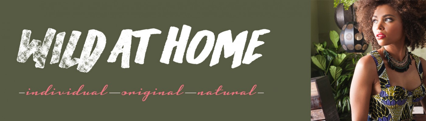 wildathome_slider