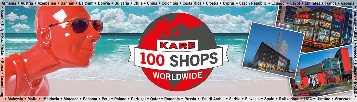 KARE-Slider-100Shops-EN
