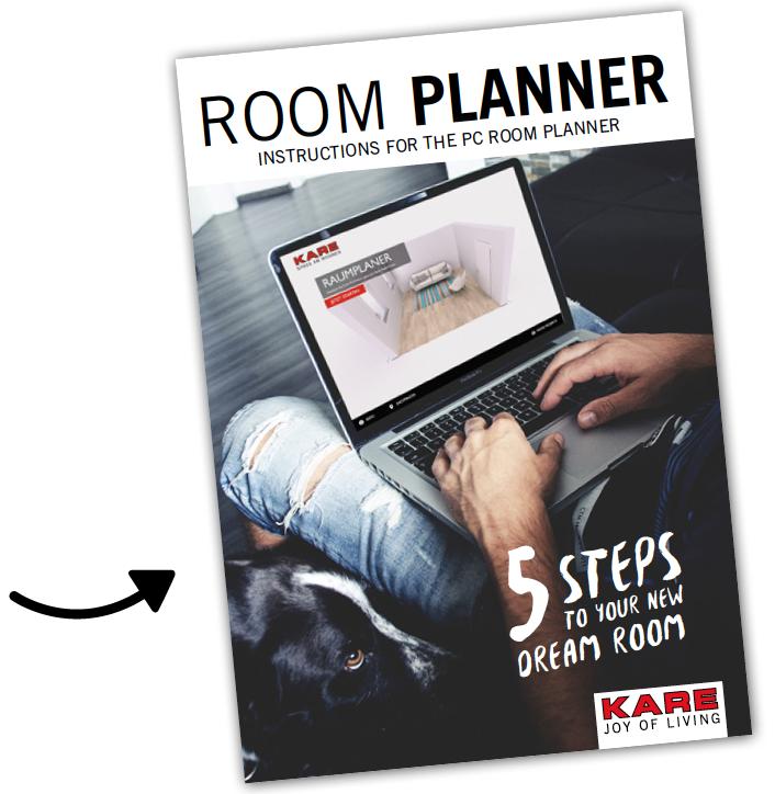 Roomplanner Plan It Yourself Kare International