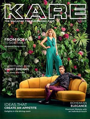 Magazine link Image